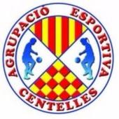 ALEVI CENTELLES FS icon