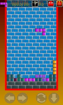X-Tetris screenshot 4