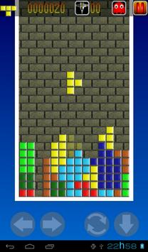 X-Tetris screenshot 6