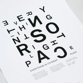 Dyslexia-Scoliosis-Myopia-Lack icon