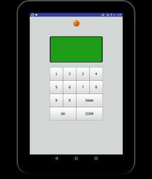smd resistor code calculator apk screenshot