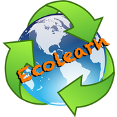 Ecolearn icon