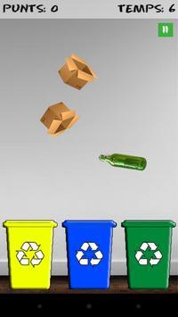 Ecolearn apk screenshot