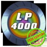 Lp Counter YuGiOh 5Ds