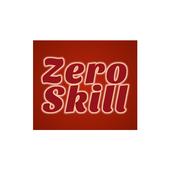 Zero Skill icon