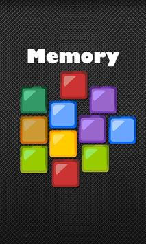 Memory apk screenshot
