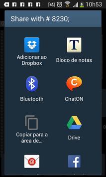 ATetris apk screenshot