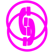 alfateera tel icon