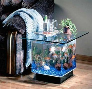 Aquarium Royale screenshot 1