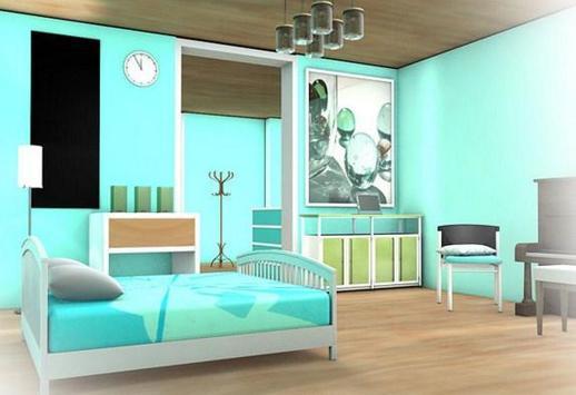 Room Painting Idea screenshot 2