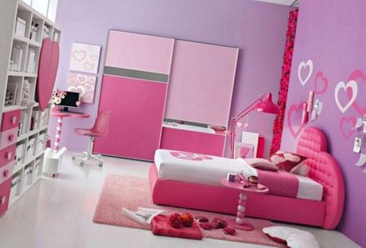 Room Painting Idea screenshot 3