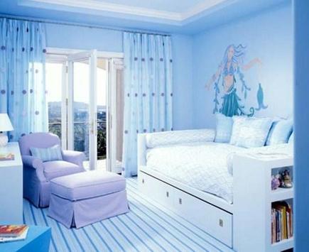 Room Painting Idea screenshot 4