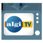 algiTV icon