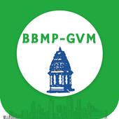 BBMP icon