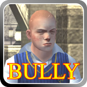 Guide Bully Gameplay icon