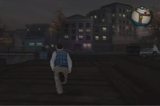 Guide Bully Gameplay screenshot 2