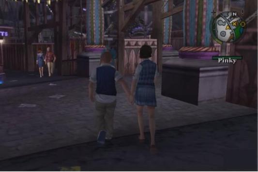 Guide Bully Gameplay screenshot 3
