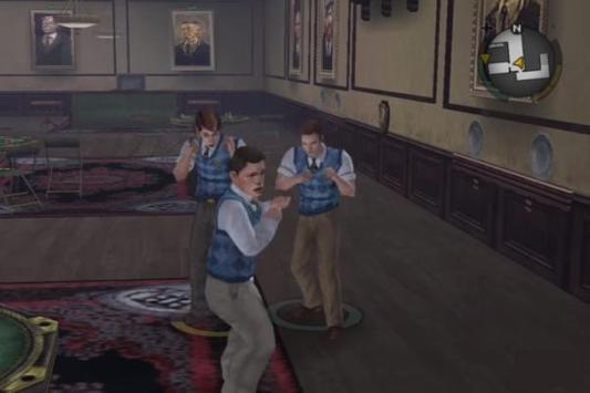 Guide Bully Gameplay screenshot 7