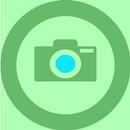 صور بالعربي icon