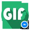 GIFs icon