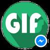 GIFs 아이콘