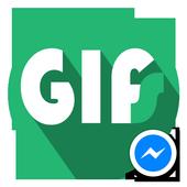 ikon GIFs