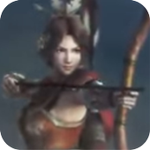 Clue for Dynasty Warriors 8 -A icon