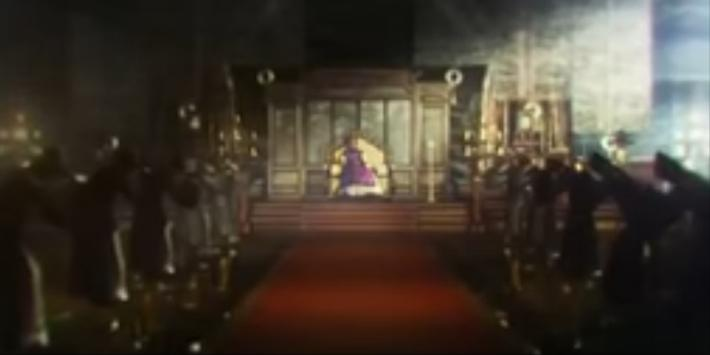 Clue for Dynasty Warriors 8 -A screenshot 1