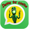 chat with dame tu cosita 2 icon