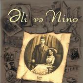 Ali ve Nino icon
