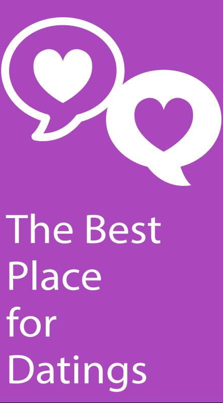 best asian dating app