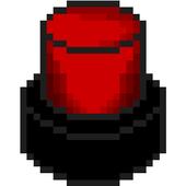 The Magic Button icon