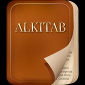 Alkitab Bahasa Indonesia Gratis icon