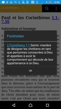 telecharger bible semeur gratuitement pdf
