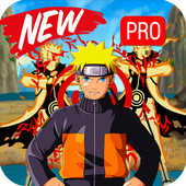 Pro Ultimate Naruto Shippuden 2017 Tips icon
