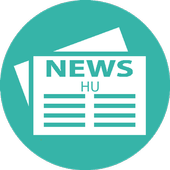 Hungary Newspapers icon