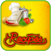 Sandra Lee Cooking Recipes icon