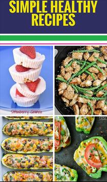 Sandra Lee Cooking Recipes screenshot 4