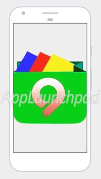 9apps Mobile Market Appstore apk screenshot