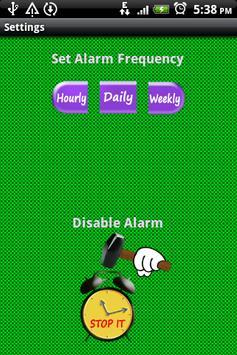 instant manifestation screenshot 1