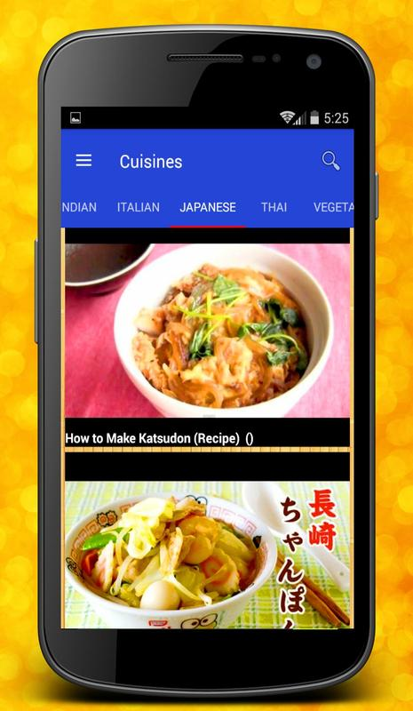 All recipes tasty delicious descarga apk gratis comer y beber all recipes tasty delicious captura de pantalla de la apk forumfinder Image collections