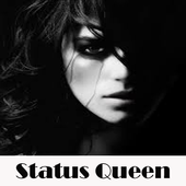 Status Queen icon