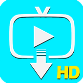 Amis Video Downloader icon