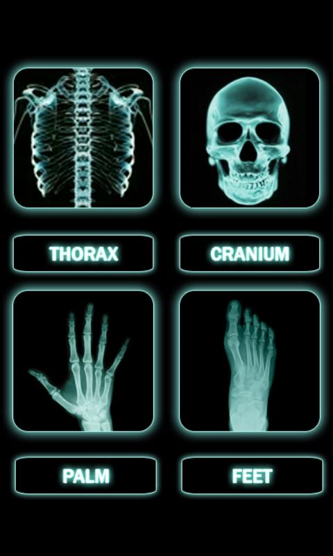 ultrasound x ray scanner apk download   free simulation