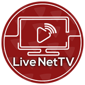 ikon Live NetTV
