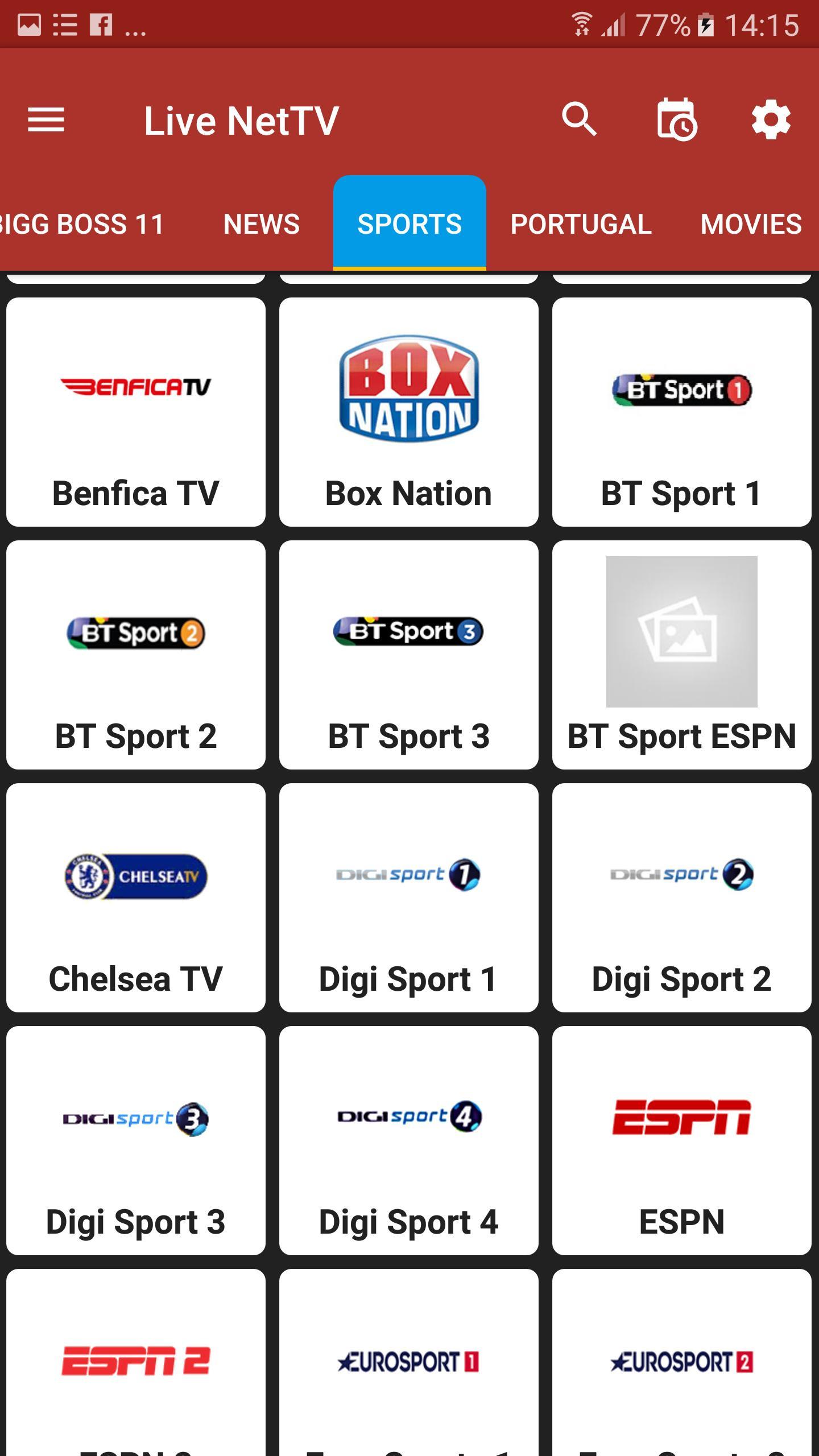 Manoto1 tv app
