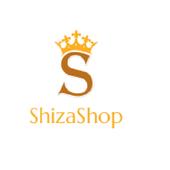 ShizaShop.com icon