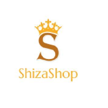 ShizaShop.com poster