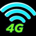 4G free internet guide