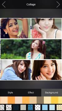 Photo Collage Maker Pro apk screenshot